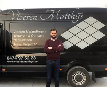 VloerenMatthys_Stijn
